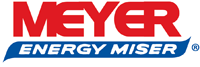 Meyer Energy Miser
