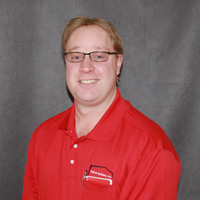 Ben Endorf, Owner / Sales and Team Management